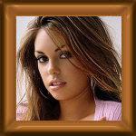 Call Adraina - 866-481-6280 - www.SmittenKittens.net