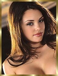 Call Adrianna - 866-481-6280 - www.SmittenKittens.net