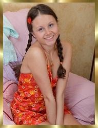 Call Becky - 1-866-500-3859 - www.SmittenKittens.net