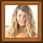 Call Erika - 866-481-6275 - www.SmittenKittens.net