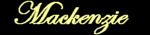 Call Mackenzie - 1-866-554-4810 - www.SmittenKittens.net